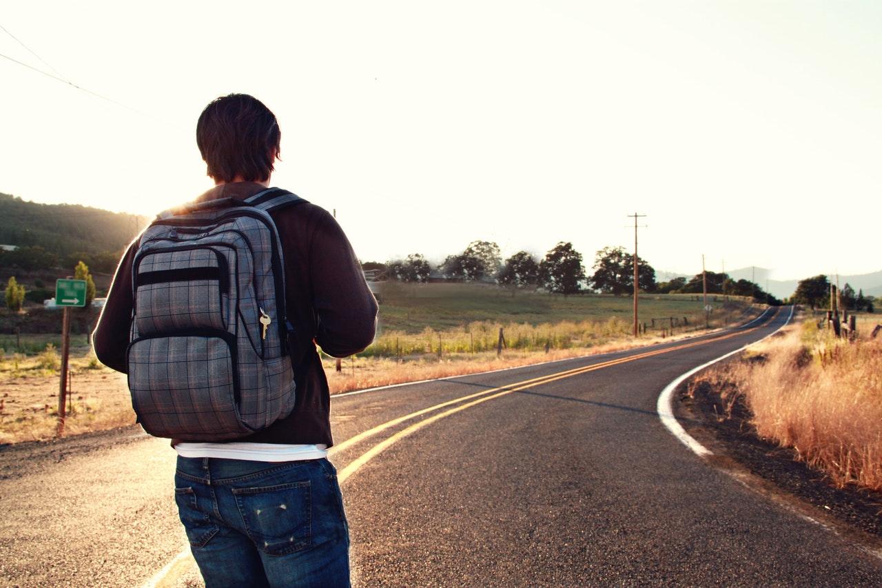 User Journeys - The Beginner's Guide - UXmentor.me